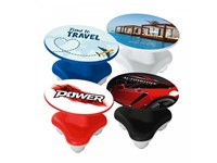 Mini Massager REFLECTS-CATAMARCA incl. All over print
