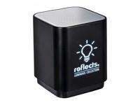 Bluetooth®-luidsprekerr met licht REEVES-GALAWAY