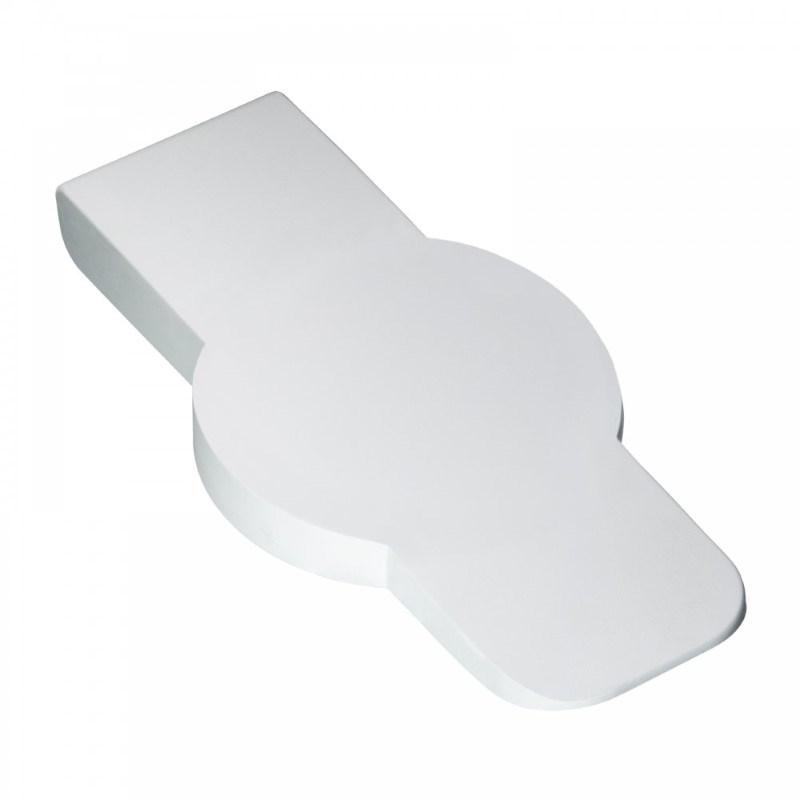 Mobiele telefoonhouder REFLECTS-FLIPSOCKET II
