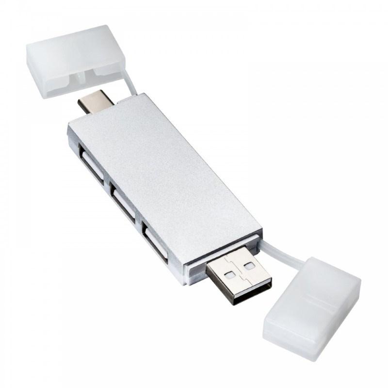 USB Hub REEVES-SABADELL