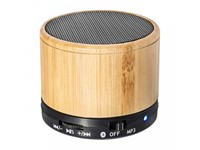 Luidspreker met Bluetooth® technologie REEVES-JAMBOL