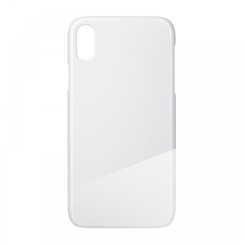 Smartphonecover REFLECTS-COVER iPhone XR