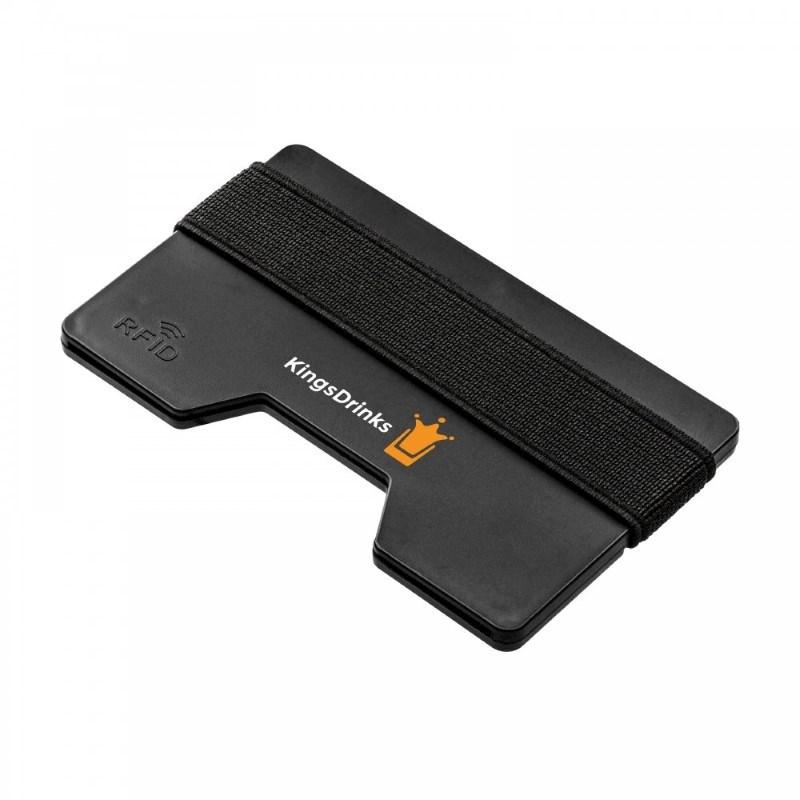 Kaartetui met RFID protectie REFLECTS-LOMITA