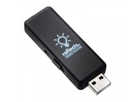 USB flash drive REEVES-BOLOGNA