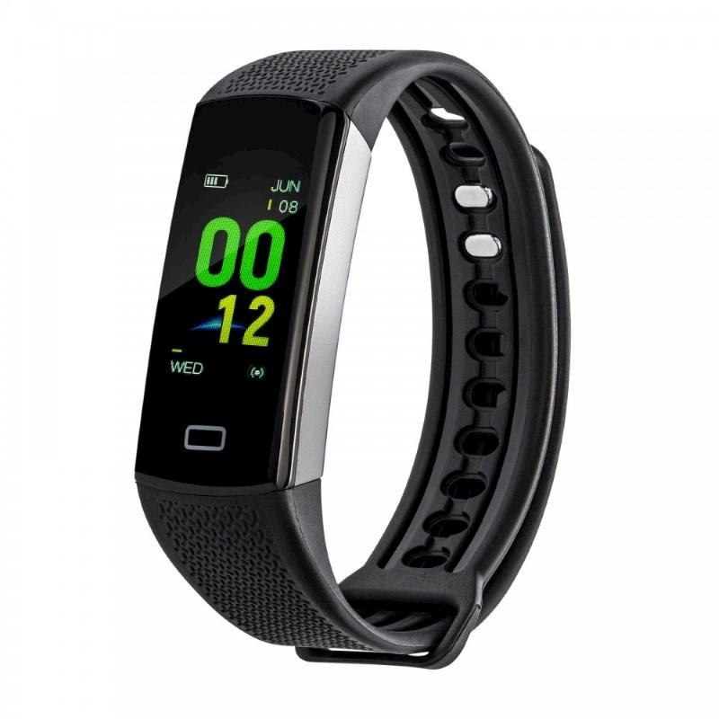 Smartwatch REFLECTS-KORFU