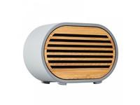 Draadloze oplader incl. luidsprekers REEVES-VENTURA