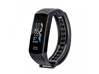 Smartwatch RETIME-FONTANA
