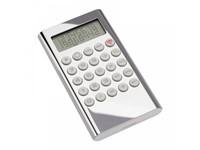 Calculator REFLECTS-MANDAN