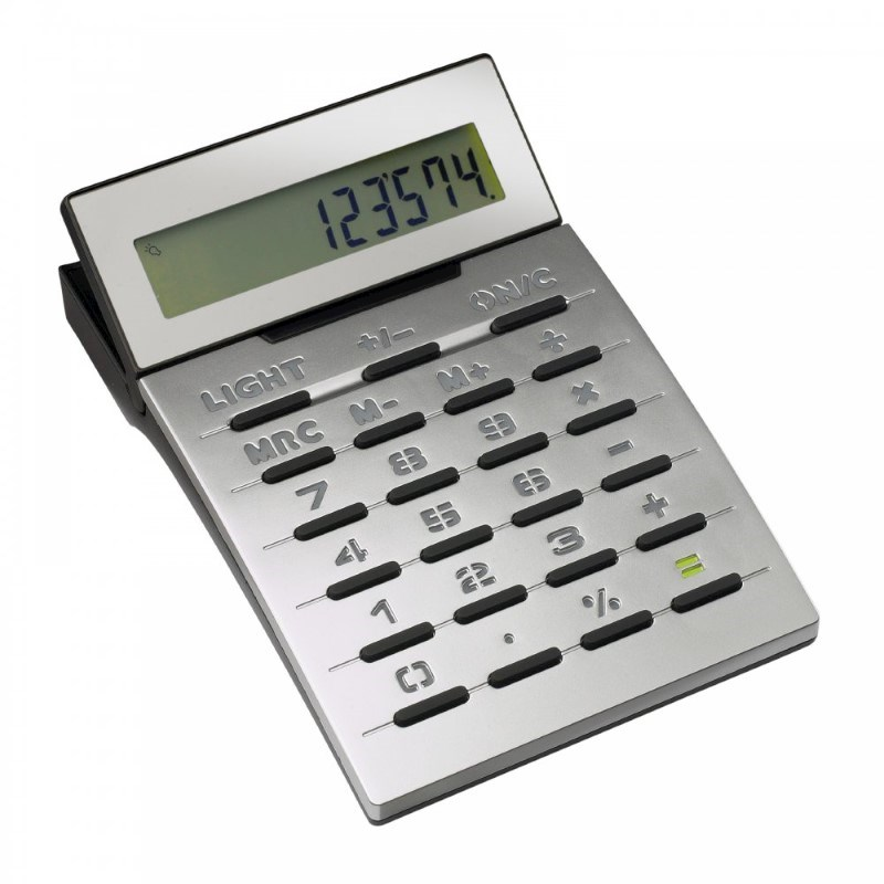 Calculator REFLECTS-LAMBARÉ