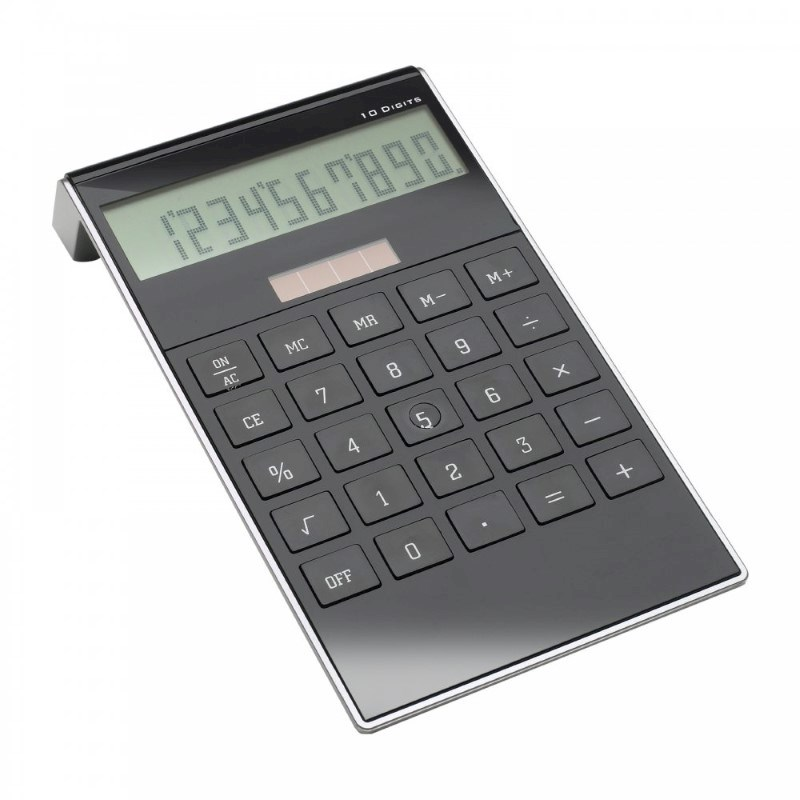 Solarcalculator REFLECTS-SAN LORENZO