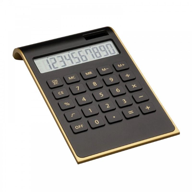 Calculator REEVES-VALINDA