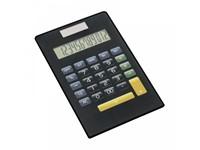 Calculator REFLECTS-TURKU