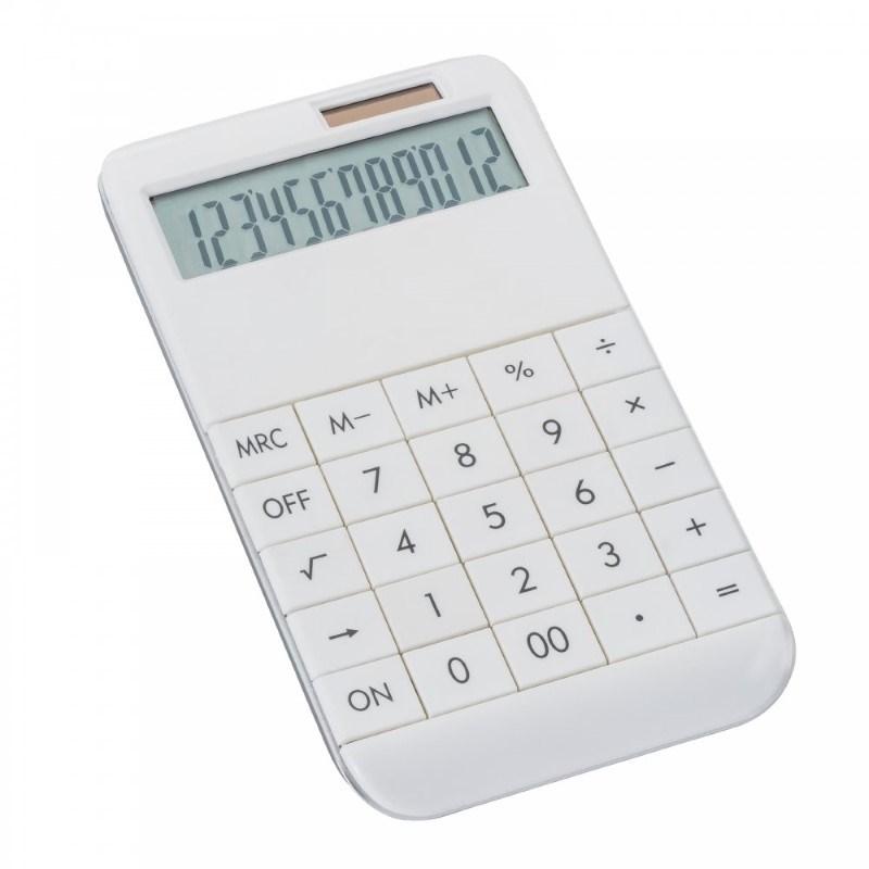 Calculator REFLECTS-SPECTACULATOR DIGITS