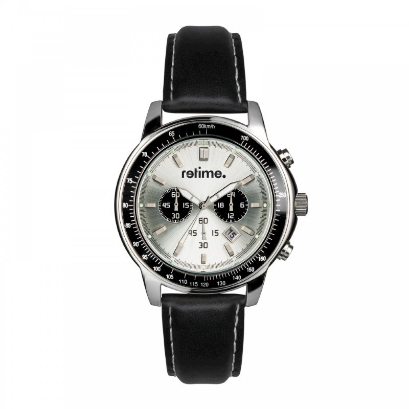 Chronograph REFLECTS-SPORT