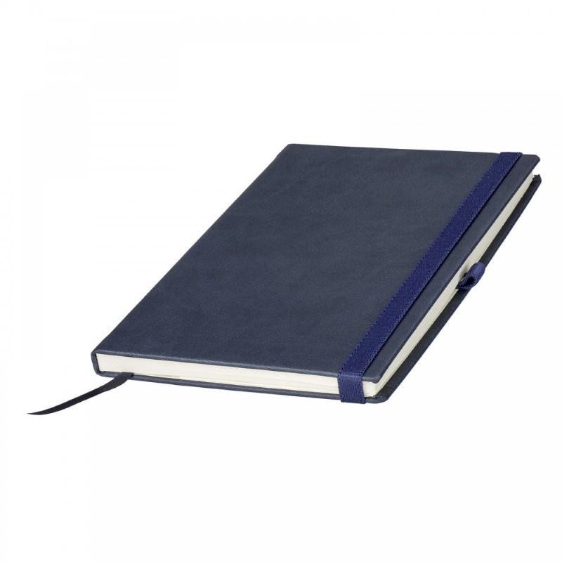 Notitieboekje MYRIX