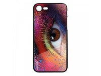 Smartphonecover REFLECTS-TG IP8 AUGE