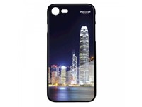 Smartphonecover REFLECTS-TG IP8 SKYLINE