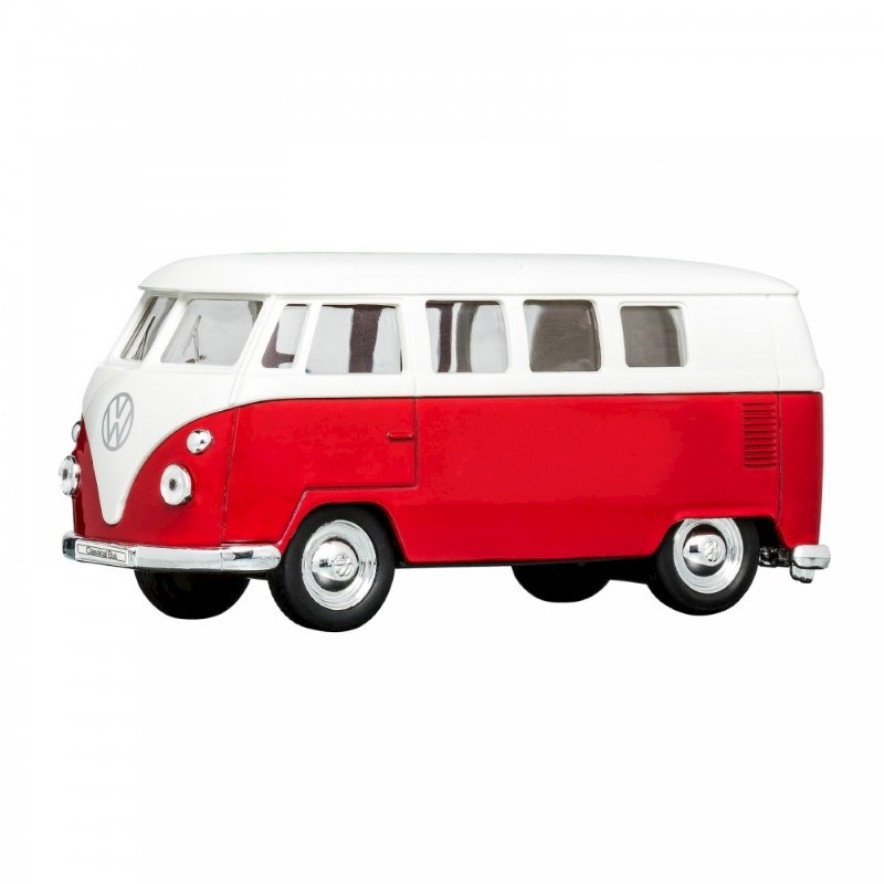 Modelauto REFLECTS-VW T1 1:38
