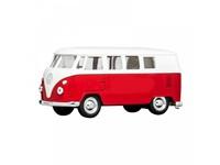 Modelauto REFLECTS-VW T1 1:38