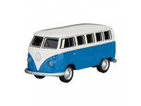 USB flash drive REEVES-VW Bus T1 1:72