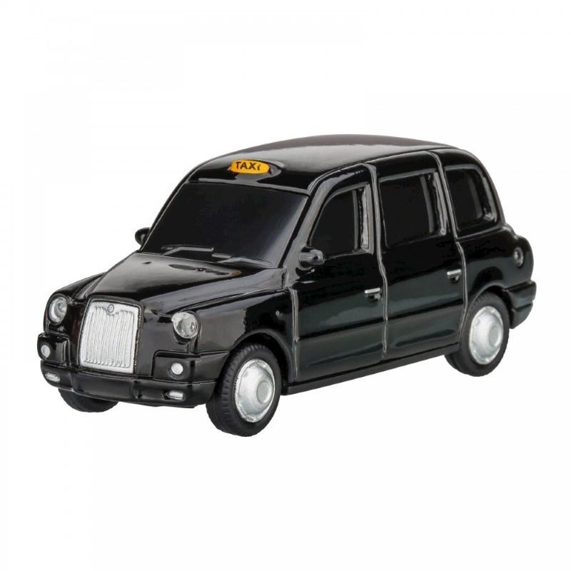 USB flash drive London Taxi TX4 1:72