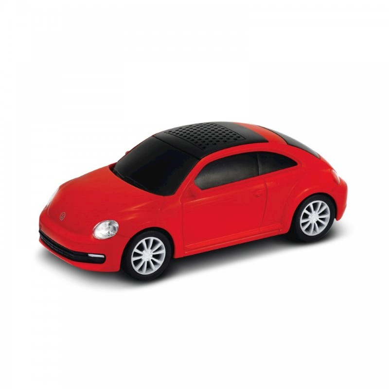 Luidspreker met Bluetooth® technologie VW Beetle 1:36