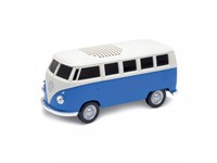 Luidspreker met Bluetooth® technologie REEVES-VW Bus T1 1:36