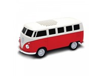 Luidspreker met Bluetooth® technologie VW Bus T1 1:36