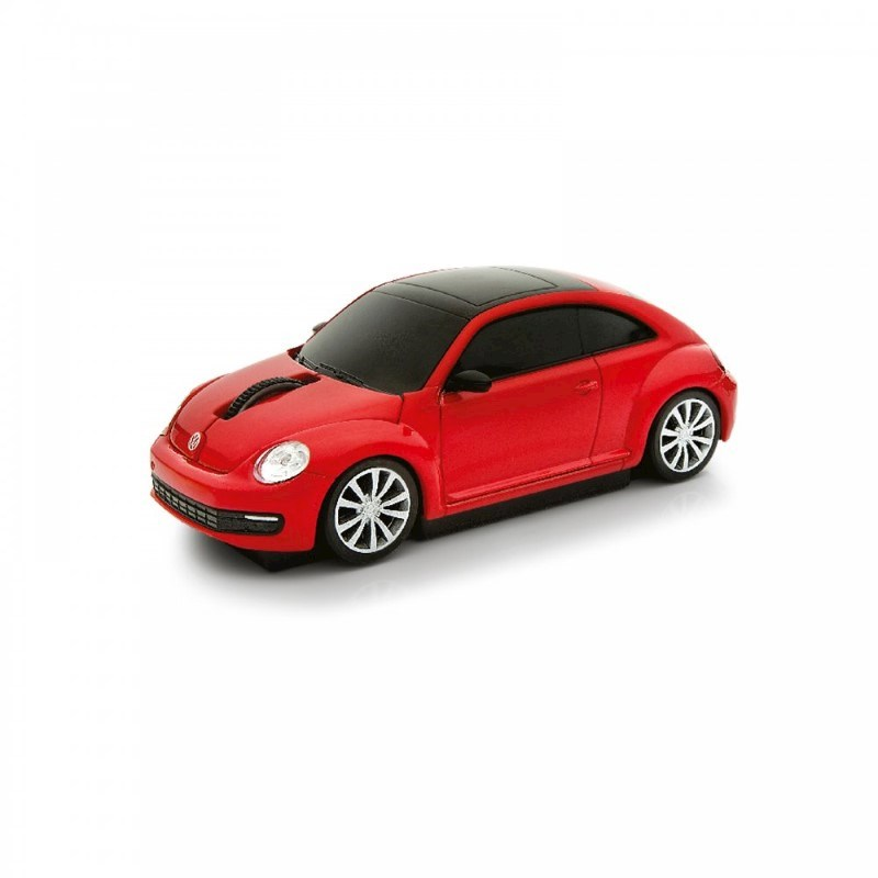 Computermuis VW Beetle 1:32