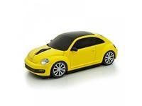 Computermuis VW Beetle 1:32