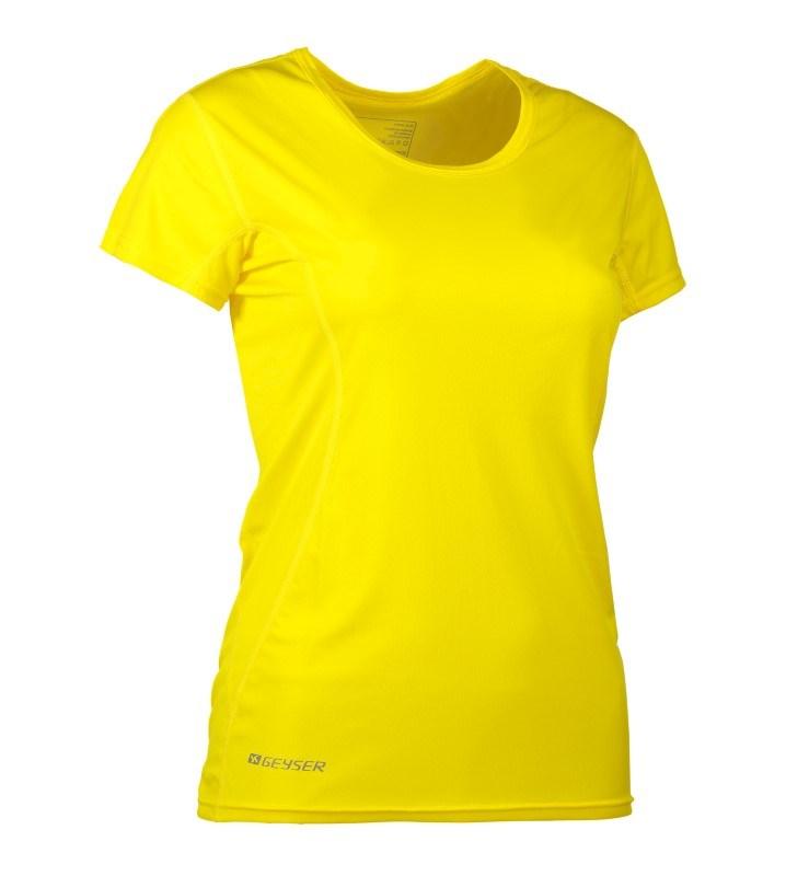 Woman Active s/s T-shirt
