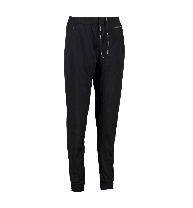 Woman seamless sporty pants