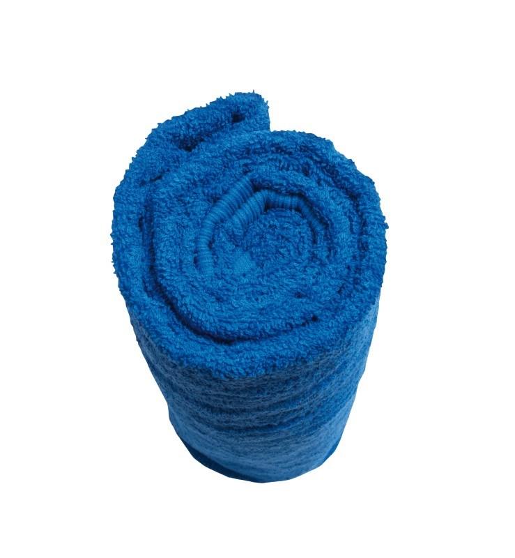 Bath towel 70x140