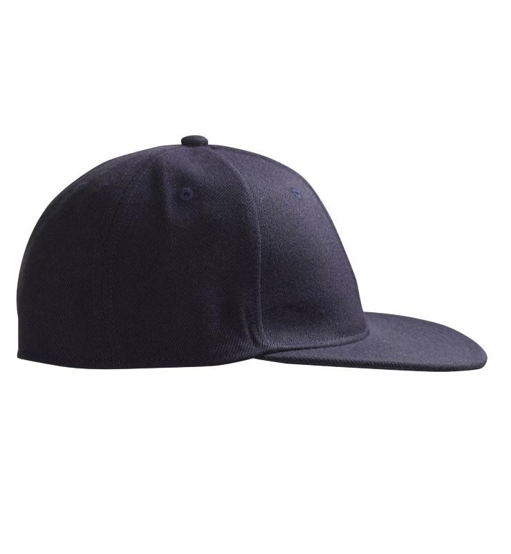 Modern cap | flat shade