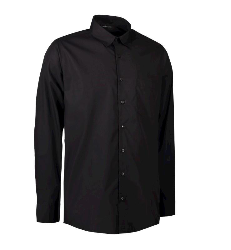 Easy Care men's shirt