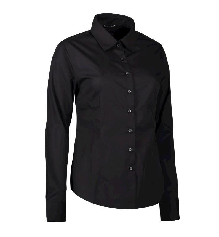 Easy Care women's shirt