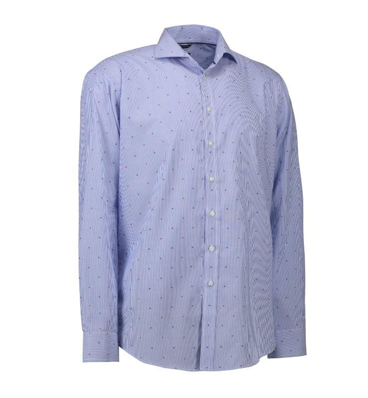 Exclusive Non Iron shirt
