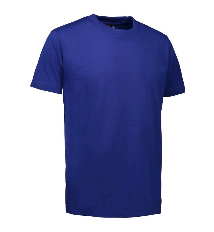 Men's PRO Wear T-shirt
