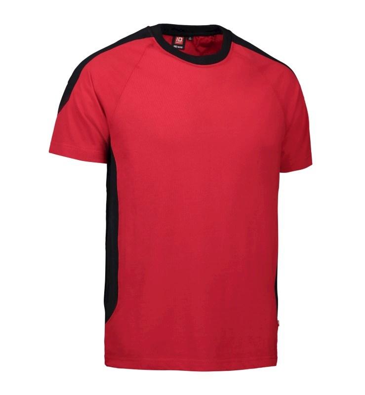 PRO Wear T-shirt | contrast