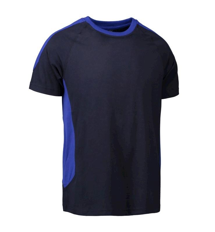 PRO Wear T-shirt   contrast