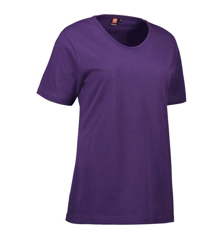 Ladies' PRO Wear T-shirt