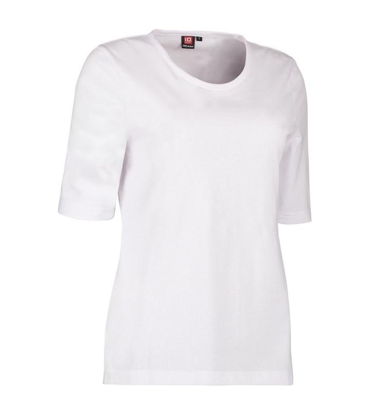 Ladies' PRO Wear T-shirt | ½-sleeved