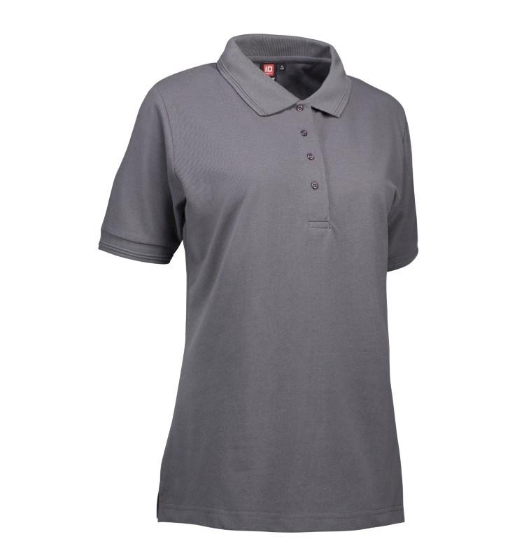 Ladies' PRO Wear polo shirt