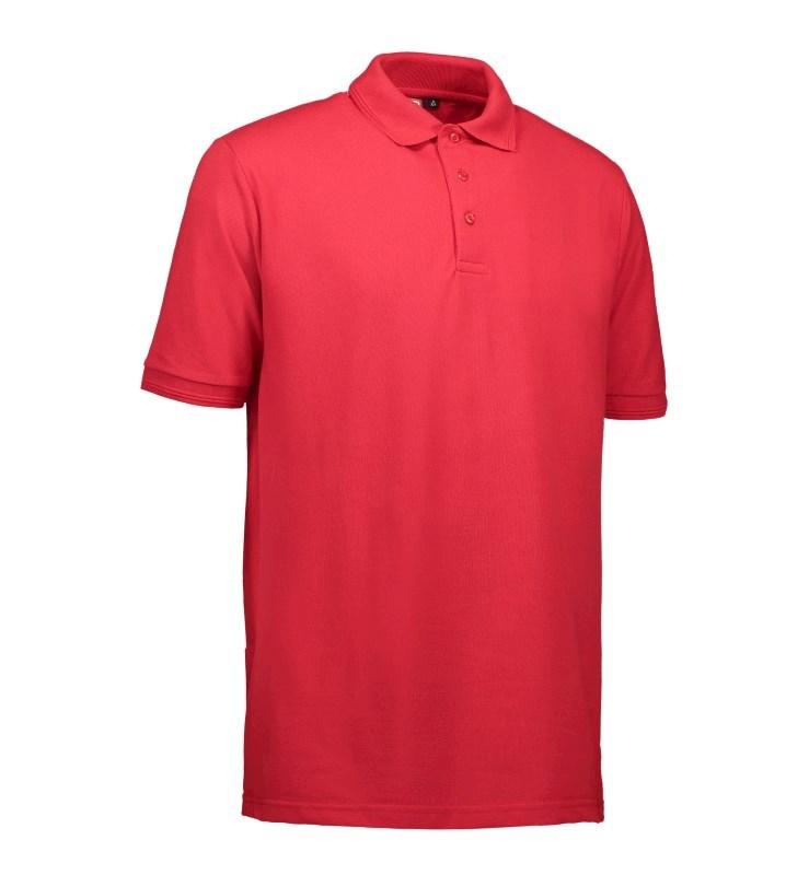 PRO Wear polo shirt |no pocket