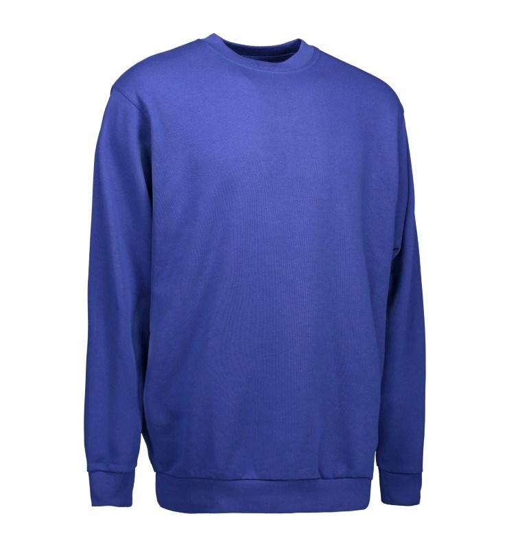 PRO Wear classic sweatshirt