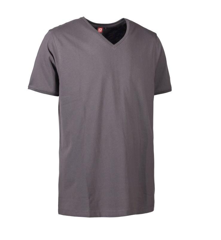 PRO Wear CARE men's T-shirt