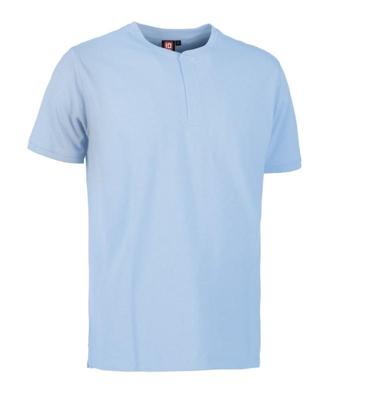 PRO Wear CARE men's polo shirt