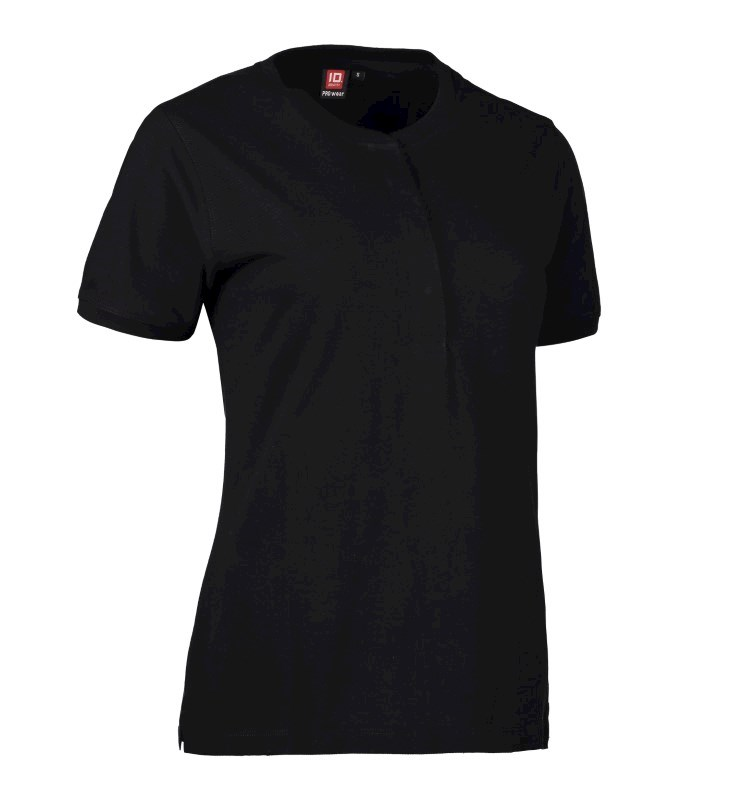 PRO Wear CARE women's polo shirt