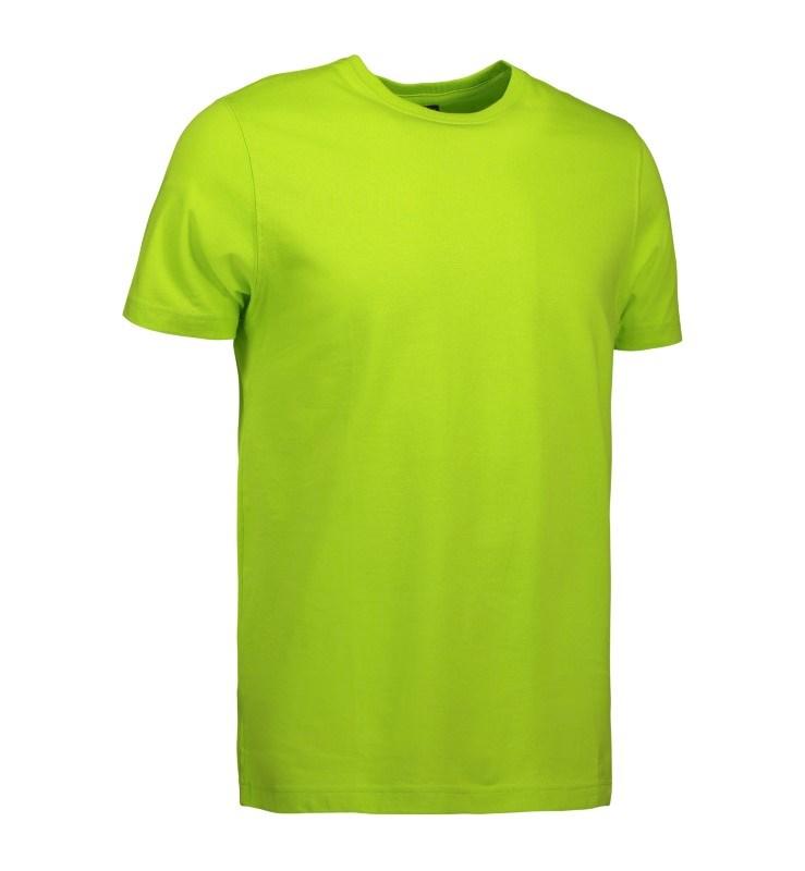 T-TIME® T-shirt | slimline