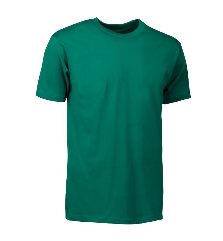 Men's T-TIME® T-shirt